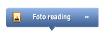 Fotoreading met kaartlegger joke